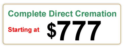 price-line